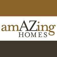 Amazing AZ Homes