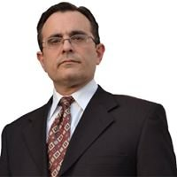 Joseph Monaco, Personal Injury Lawyer PA & NJ.