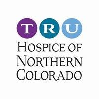 TRU Hospice of Northern Colorado