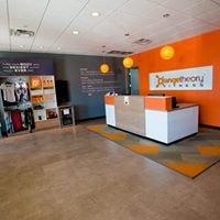 Orangetheory Fitness Phoenix-Central