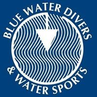 Blue Water Divers & Watersports - Bermuda