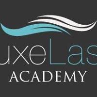 Luxe Lash Academy