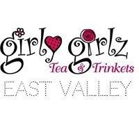 Girly Girlz East Valley