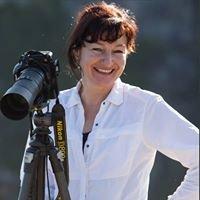 Franka M. Gabler Photography