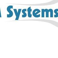M & M Systems, LLC