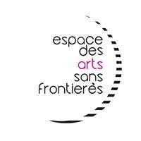 Espace des arts sans frontières