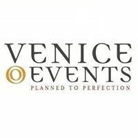 Venice Events & Venice Carnival