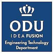 ODU - Engineering Technology Department