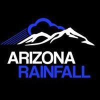 Arizona Rainfall Inc.