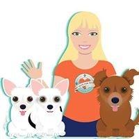 My Love Fur Paws Pet Care, LLC