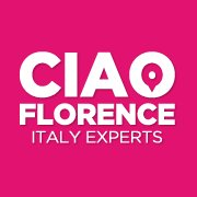 Ciaoflorence tours & travels