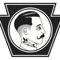 Loyalty Barber Shop & Shave Parlor