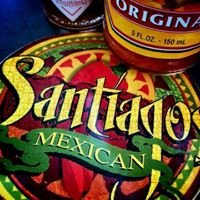 Santiago's