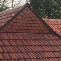 Clayridge Roofing
