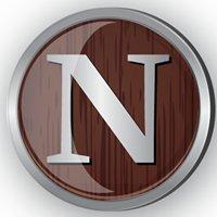 Nathan Nolley Real Estate