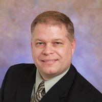 Mike Middleton - HomeSmart Real Estate