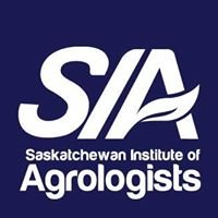 Saskatchewan Institute of Agrologists