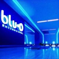 Blu-O Blowling Centralfestival Hatyai
