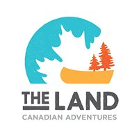 The Land - Canadian Adventures