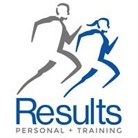 Results Personal Training Corpus Christi, Texas