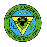 Town of Hudson Bay