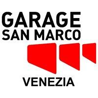 Garage San Marco Venezia