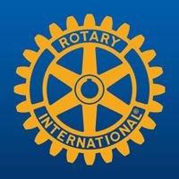Kyrene Rotary Club