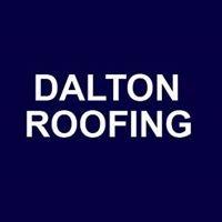 Dalton Roofing