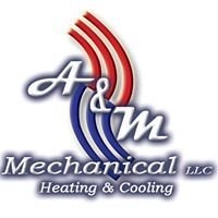 A & M Mechanical LLC