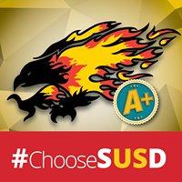Chaparral High School SUSD