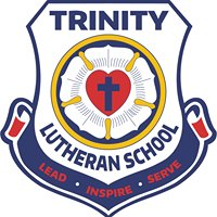 Trinity Lutheran Church & School