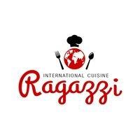 Ragazzi International