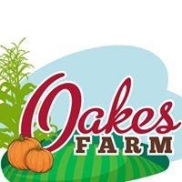 Oakes Farm