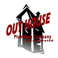Out House Plumbing Company Inc.