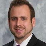 Michael Kosse, Liberty Mutual Insurance Agent