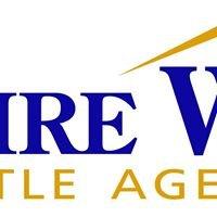 Empire West Title Agency - Raintree