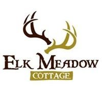 Elk Meadow Cottage