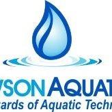 Lawson Aquatics, Inc.