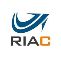 RIAC- Inter-American Competitiveness Network
