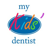 My Kids' Dentist