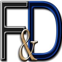 Findlay & Dziak, LLC