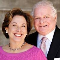Marv & Karen Leff - HomeSmart