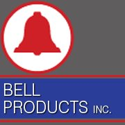 Bell Products Inc.