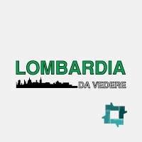 Lombardiadavedere