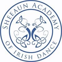 Sheeaun Academy of Irish Dance