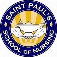 Saint Paul's School of Nursing - Staten Island, NY