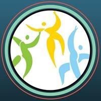 Kootenay Christian Fellowship