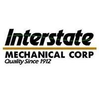 Interstate Mechanical Corp