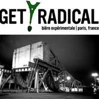 GET RADICAL BREWING