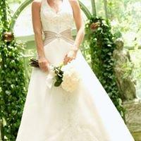 Arizona's Bridal Warehouse